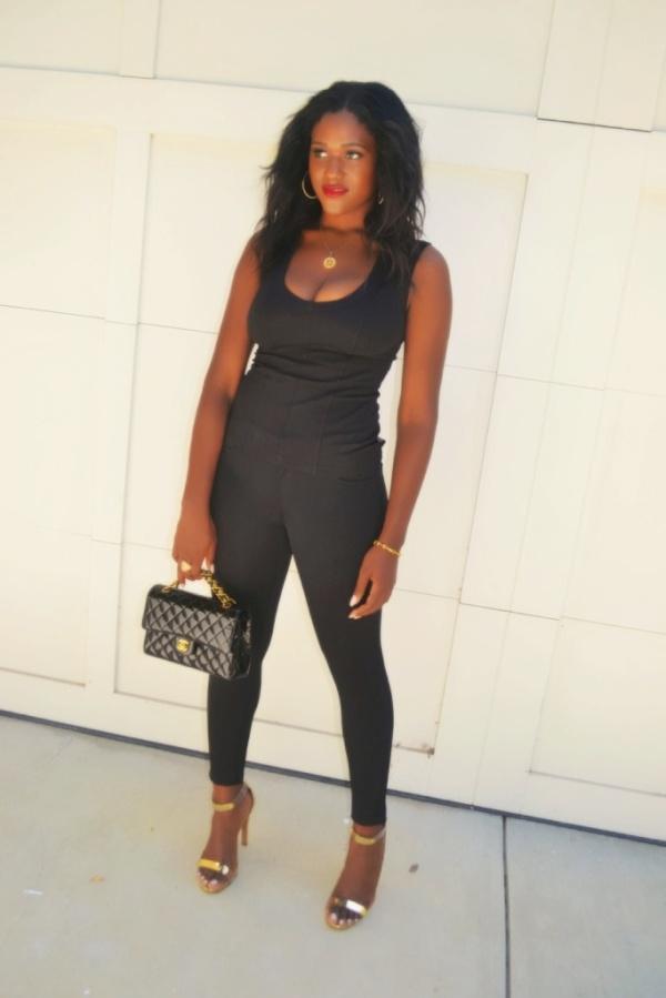All-black-stylishfaith2