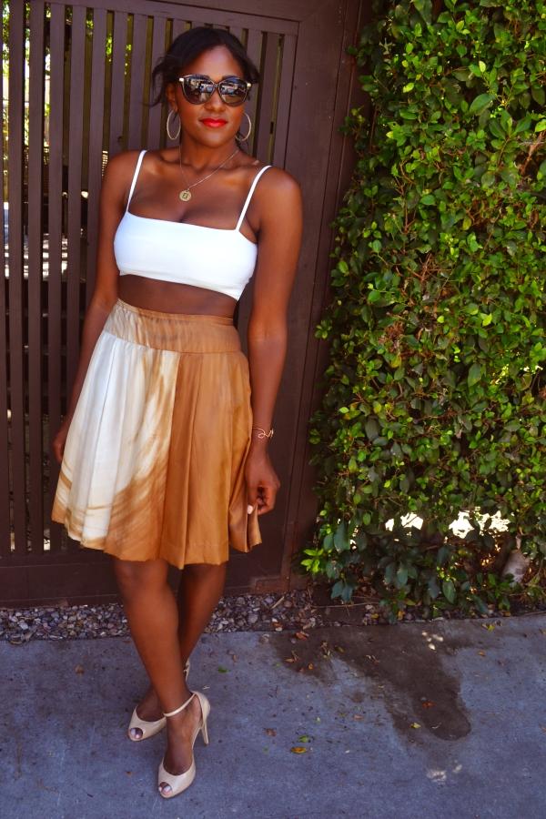 StylishFaith-Pleated-Full-Skirt-2