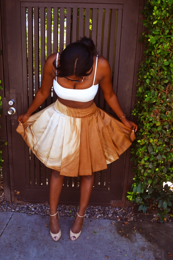 StylishFaith-Pleated-Full-Skirt-3