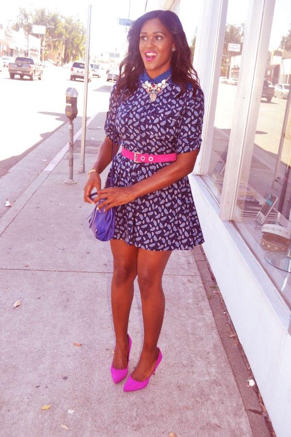 StylishFaith-Printed-Shirt-Dress4