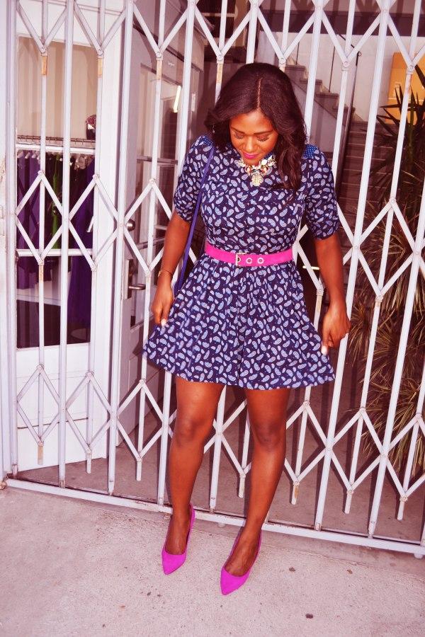 StylishFaith-Printed-Shirt-Dress5
