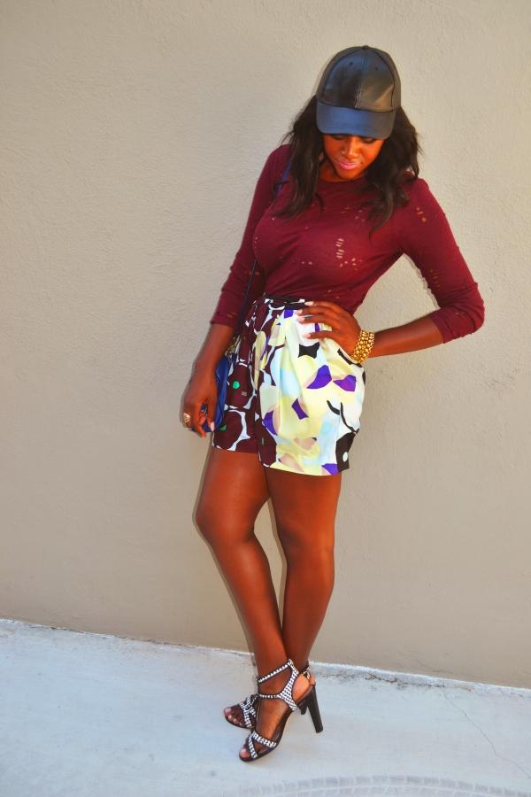 StylishFaith-Printed-Shorts5
