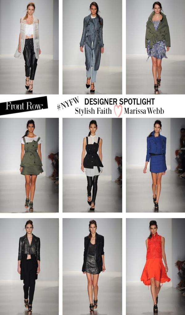 StylishFaiths-NYFW-designer-spotlight-marissa-web-ss15