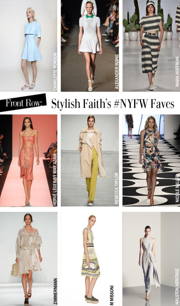 StylishFaiths-NYFW-Spring-2015-Part-2