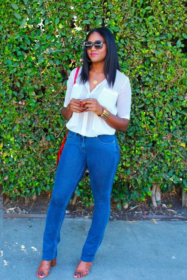 flare-jeans-stylish-faith