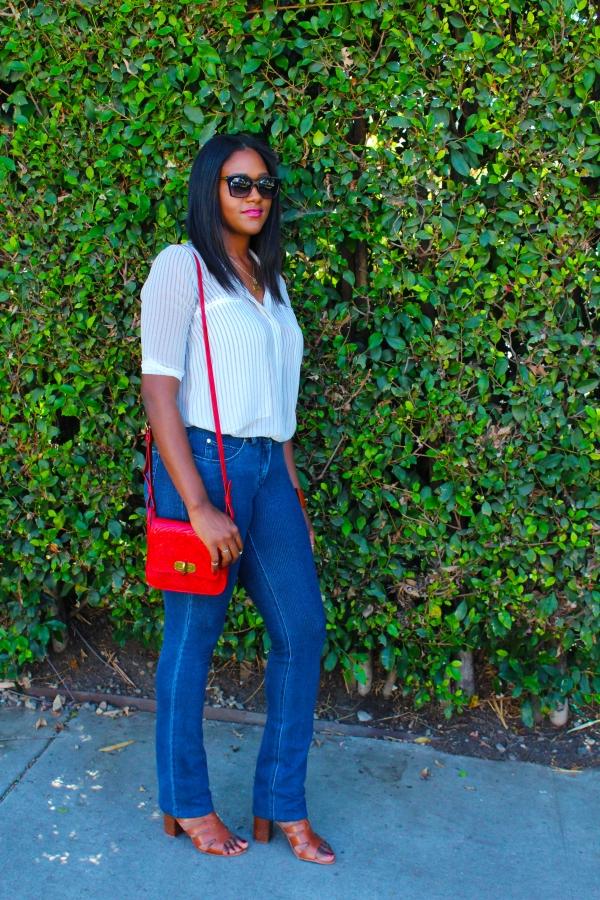 flare-jeans-stylishfaith