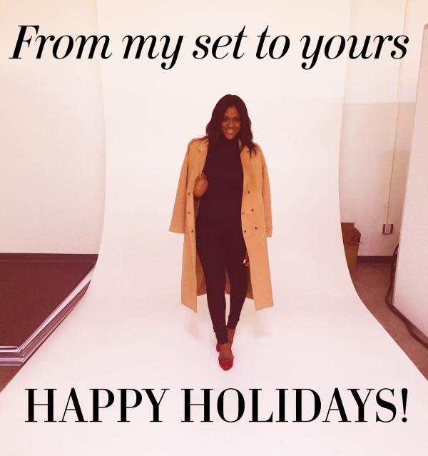 stylishfaith-holiday